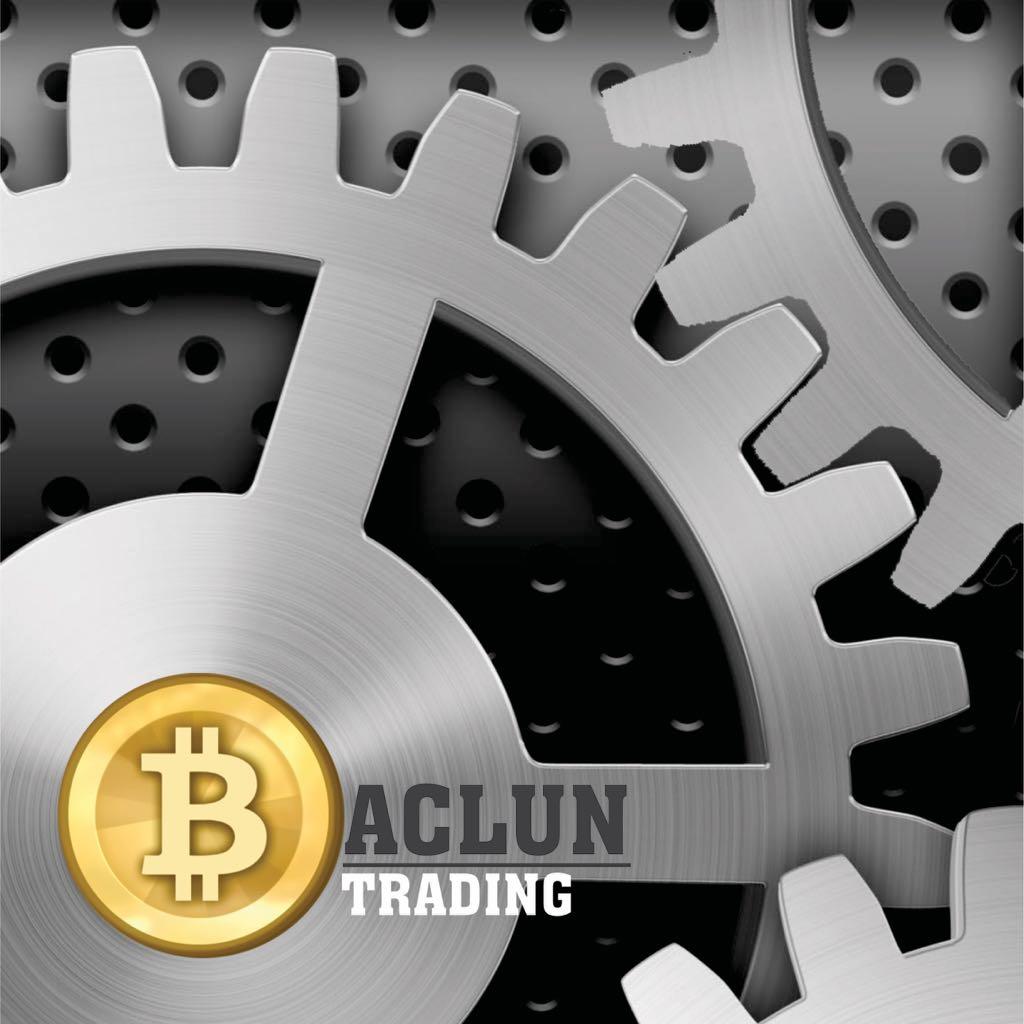 geriausia svetainė į prekybos dovanų korteles bitcoin